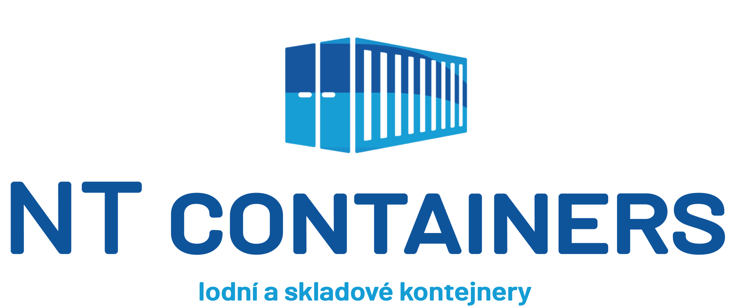 NTContainers